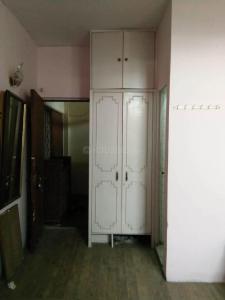 Gallery Cover Image of 550 Sq.ft 1 RK Independent House for rent in RWA Block K Lajpat Nagar 2, Lajpat Nagar for 15000