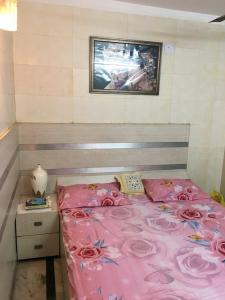 Gallery Cover Image of 1300 Sq.ft 2 BHK Independent House for rent in B-131B, Sector 19 for 20000