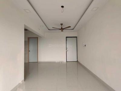 Gallery Cover Image of 1050 Sq.ft 2 BHK Apartment for buy in Dahisar West for 15600000