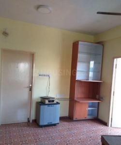 Gallery Cover Image of 1400 Sq.ft 3 BHK Apartment for rent in Medavakkam for 14000