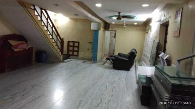 Gallery Cover Image of 4300 Sq.ft 4 BHK Independent House for buy in Besant Nagar for 75000000