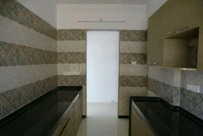 Gallery Cover Image of 1150 Sq.ft 2 BHK Apartment for buy in Chembur for 20500000