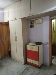 Gallery Cover Image of 800 Sq.ft 2 BHK Apartment for rent in Jodhpur Park for 15000