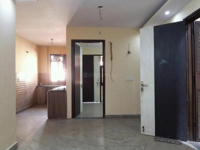 Gallery Cover Image of 900 Sq.ft 3 BHK Apartment for rent in Nawada for 13000