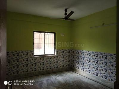 Gallery Cover Image of 550 Sq.ft 1 BHK Apartment for rent in New Barrakpur for 6500