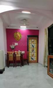 Gallery Cover Image of 1100 Sq.ft 2 BHK Apartment for buy in Kharghar for 8500000