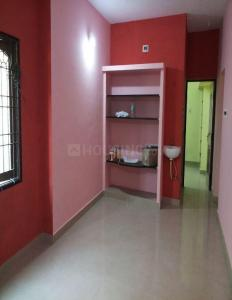Gallery Cover Image of 1060 Sq.ft 2 BHK Apartment for rent in Ramapuram for 15000