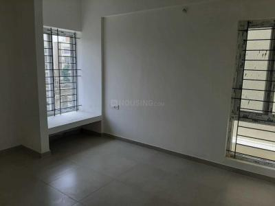 Gallery Cover Image of 1175 Sq.ft 2 BHK Apartment for buy in Sekhar Olympus, Horamavu for 7050000