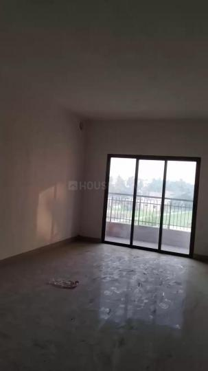 Bedroom Image of 950 Sq.ft 2 BHK Apartment for rent in Rajarhat for 12500