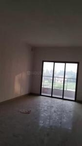Gallery Cover Image of 950 Sq.ft 2 BHK Apartment for rent in Rajarhat for 13000