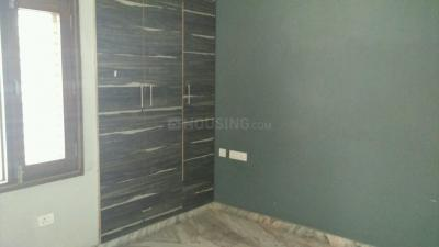 Gallery Cover Image of 1600 Sq.ft 3 BHK Independent House for rent in Sector 10A for 22000