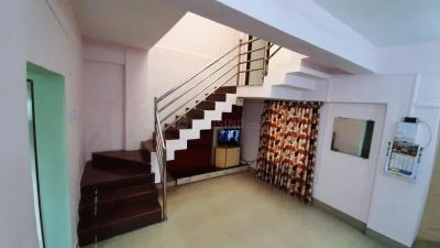 Gallery Cover Image of 1600 Sq.ft 3 BHK Independent House for rent in Aapla Ghar Wai, Wai for 22000
