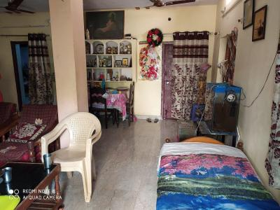Gallery Cover Image of 1500 Sq.ft 2 BHK Independent House for buy in Jeedimetla for 15500000