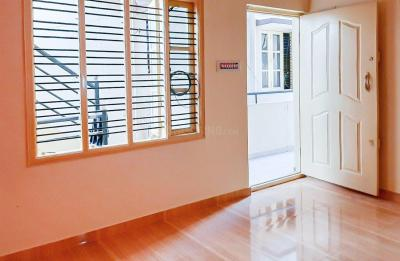 Gallery Cover Image of 500 Sq.ft 1 BHK Independent House for rent in BTM Layout for 18000