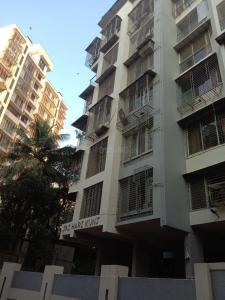 Gallery Cover Image of 850 Sq.ft 2 BHK Apartment for buy in Goregaon West for 20000000