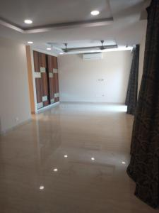 Gallery Cover Image of 7000 Sq.ft 4 BHK Independent House for rent in Injambakkam for 180000