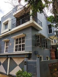 Gallery Cover Image of 3500 Sq.ft 4 BHK Independent House for buy in Jnana Ganga Nagar for 13500000