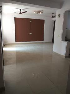 Gallery Cover Image of 2000 Sq.ft 3 BHK Apartment for rent in Ahinsa Khand for 16000