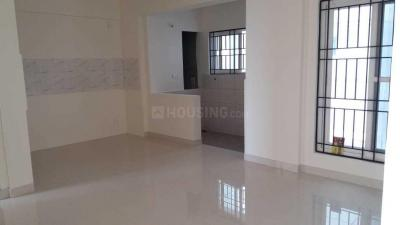 Gallery Cover Image of 1839 Sq.ft 3 BHK Apartment for buy in Nagegowdanapalya for 8900000