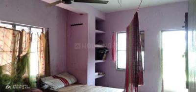 Bedroom Image of PG 4272344 Keshtopur in Keshtopur