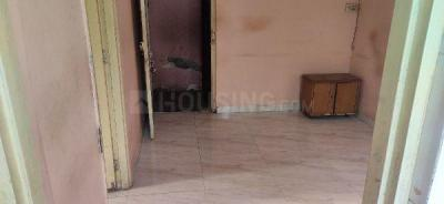 Gallery Cover Image of 360 Sq.ft 1 RK Apartment for rent in Vasai West for 7000