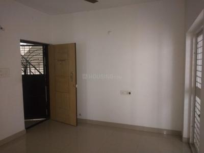 Gallery Cover Image of 900 Sq.ft 2 BHK Apartment for rent in Nigdi for 14000