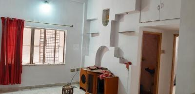 Gallery Cover Image of 865 Sq.ft 2 BHK Apartment for buy in Garia for 3400000