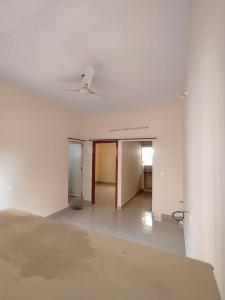 Gallery Cover Image of 650 Sq.ft 1 BHK Independent Floor for rent in Electronic City for 7500