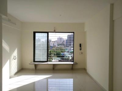Gallery Cover Image of 1200 Sq.ft 2 BHK Apartment for buy in Mulund East for 18800000