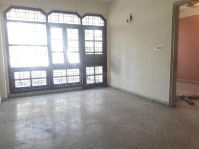Gallery Cover Image of 1700 Sq.ft 3 BHK Villa for rent in Sector 39 for 27000