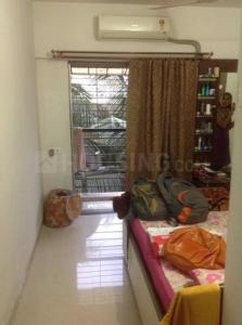 Gallery Cover Image of 1000 Sq.ft 2 BHK Apartment for rent in Thane West for 34000