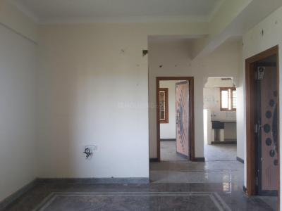 Gallery Cover Image of 1050 Sq.ft 2 BHK Apartment for rent in J P Nagar 8th Phase for 15000