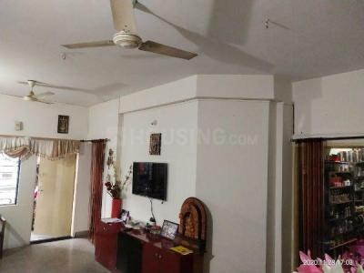 Gallery Cover Image of 1000 Sq.ft 2 BHK Apartment for rent in Jayanagar for 20000