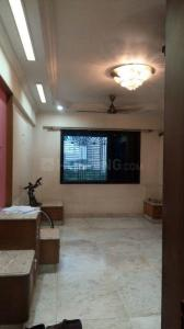 Gallery Cover Image of 1165 Sq.ft 2 BHK Apartment for rent in Thane West for 32000