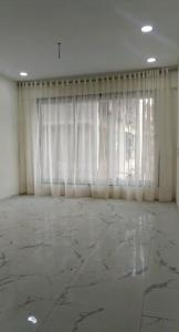 Gallery Cover Image of 1114 Sq.ft 2 BHK Apartment for rent in Vile Parle East for 70000