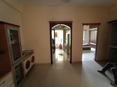 Gallery Cover Image of 1145 Sq.ft 1 BHK Apartment for buy in Jasodanagr for 2100000