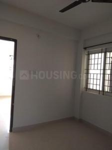 Gallery Cover Image of 1000 Sq.ft 2 BHK Apartment for rent in Yemalur for 17000