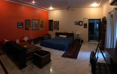 Gallery Cover Image of 5000 Sq.ft 5 BHK Villa for buy in Chhattarpur Floors B288 - Ravi Sharma and Associates, Chhattarpur for 70000000