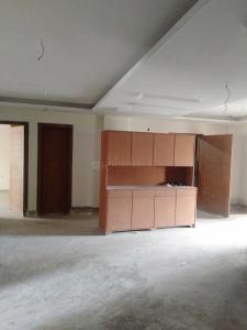 Gallery Cover Image of 2250 Sq.ft 4 BHK Independent Floor for buy in Palam Vihar for 16000000