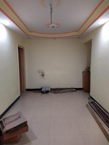 Gallery Cover Image of 650 Sq.ft 1 BHK Apartment for buy in Ketayun Mansion, Vile Parle East for 15000000