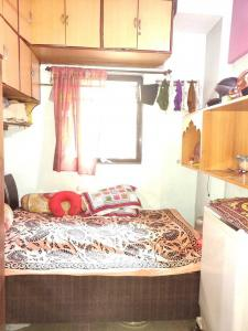 Gallery Cover Image of 385 Sq.ft 1 RK Apartment for buy in Bhandup West for 6450000