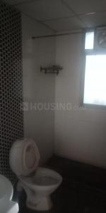 Gallery Cover Image of 1100 Sq.ft 2 BHK Independent Floor for rent in Vaishali for 13000