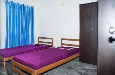 Bedroom Image of 202-triguna Icon in Wilson Garden