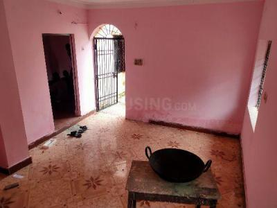 Gallery Cover Image of 2000 Sq.ft 4 BHK Independent House for buy in Amanaka for 5000000