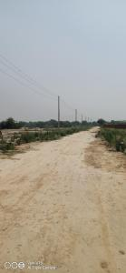 1800 Sq.ft Residential Plot for Sale in Noida Extension, ग्रेटर नोएडा