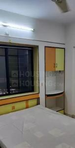 Gallery Cover Image of 1000 Sq.ft 2 BHK Apartment for rent in Anand Nagar for 18000