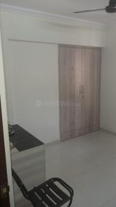 Gallery Cover Image of 1350 Sq.ft 3 BHK Apartment for rent in Thane West for 30000
