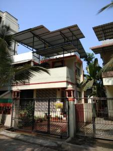 Gallery Cover Image of 1610 Sq.ft 2 BHK Independent House for buy in Badlapur East for 13500000