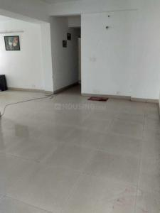Gallery Cover Image of 1625 Sq.ft 3 BHK Apartment for rent in Supertech Cape Town, Sector 74 for 17500