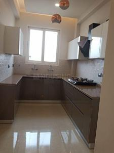 Gallery Cover Image of 1600 Sq.ft 3 BHK Apartment for buy in Sector 20 for 4900000
